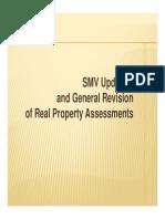 OrientationSMVUpdatingGenRev.pdf