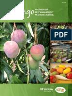 Mango Postharvest Management.pdf