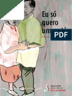 14-Eu_so_quero_um_xodo.pdf