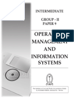 ICWAI_08204152-3_Operation_Managemant & info_System_Full Pages.pdf