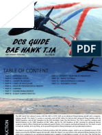 DCS Hawk T.1A Guide