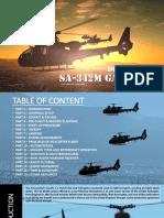 DCS SA-342M Gazelle Guide[1]