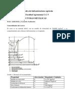 Guía de Diseño de Acero Elementos Simples