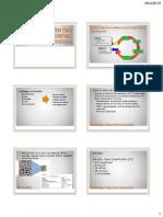 Field Development Economics 30Apr 15.pdf