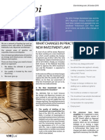 What-Changes-in-Practice-under-the-New-Investment-Law.pdf