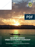 Green Ecotourism Workshop_booklet-2