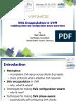 Litterick Sva Encapsulation Slides