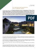 20130711 Cp Pullman Phuket Arcadia (1)