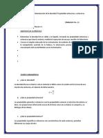 PRACTICA No 2 densidad.docx