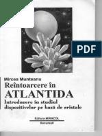 234571668-Reintoarcere-in-Atlantida.pdf