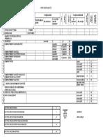 MODEL Stat de Functii (1)