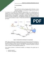 Cours MDS 1.4.1 Approche Géologique