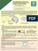 La (meta)cognizione sociale nel disturbo depressivo maggiore