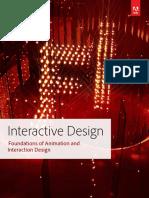 interactive_design_cc_introduction.pdf
