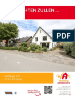 Lisse - Delfweg 121