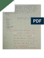 finanzas - teoria