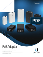 PoE_Adapters_DS.pdf