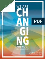 2014_catalyst_annual_report.pdf