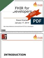 f Hir Developer Kramer 011714
