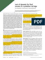 PNAS-2003-Nishida-2146-51.pdf