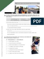 Bilderbogen_DACH_Aufgaben.pdf