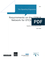 Requirements on the GSM-R Network for ETCS support.pdf