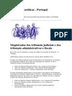 Profissões jurídicas.docx