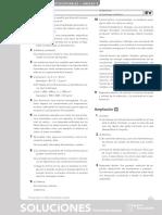 05_soluc.pdf