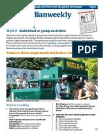 guardian health corp ethics.pdf