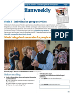 guardian lesson music and dementia.pdf