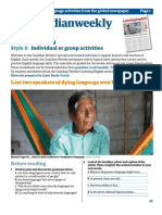 guardian lesson culture dying language.pdf