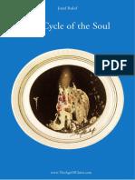 En 03 the Cycle of the Soul eBook