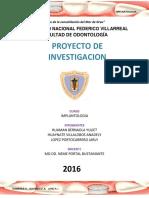 PRF -BMP 1.pdf