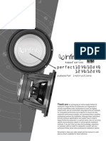 Perfect VQ OM FINAL (Revised 12-2-02).pdf