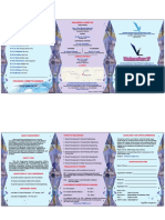 Vishwa Con 2017 - Brochure