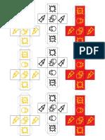 blood bowl dados de placar.pdf