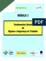 Módulo 3 - Fundamentos Gerais de HST.pdf