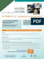 Cv Symposium Brochure 2016 v 2