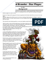 Reglas Experimentales para el StarPlayer Kappa and Brawler.pdf