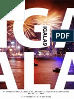 IGALA9ProgrammeBooklet.pdf