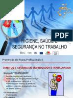 ppt-8_direitos-e-deveres.pdf