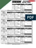 Battletech All Record Sheets Proto Mechs.pdf
