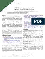 ASTM C 1107_C 1107M – 11.pdf