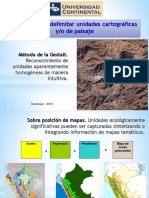 09 Delimitacion Unidades Cartograficas Transectos