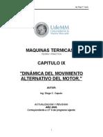 Capitulo IX Dinámica Mov Alternativo