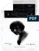 Photo-PlayReview.pdf