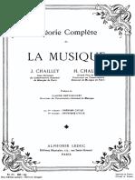 241735417-Theorie-Complete-de-La-Musique-J-CHAILLEY-H-CHALLAN-Vol-1-METH-PDF.pdf