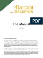 baccaratinterceptor.pdf