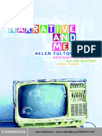 Narrative_and_media.pdf