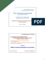 5_murature_tradiz_verifiche_sismiche.pdf